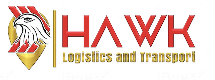 Hawk Logistics & Transport LTD